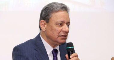 """""""العاملين بالصحافة"""" تطلق غدًا مؤتمرها بعنوان """"لا للإرهاب"""" باتحاد عمال مصر"""