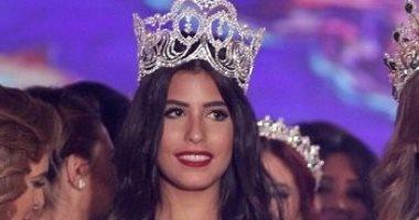 غداً.. فتح باب التقديم لمسابقة ملكة جمال مصر للعالم