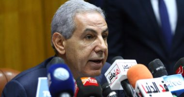 """طارق قابيل: لا تعارض بين لائحة قانون الاستثمار وصلاحيات """"التنميه الصناعية"""""""