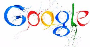 جوجل تستثمر مليار دولار بشركة Lyft المنافسة لأوبر -