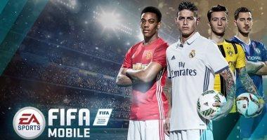 EA تعلن إيقاف دعم لعبة FIFA Mobile على منصة ويندوز فون -