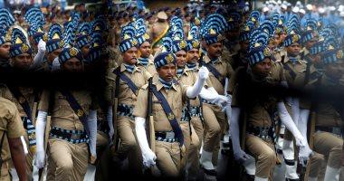 بالصور.. الهند تستعد للاحتفال بعيد الاستقلال