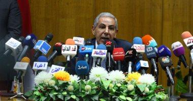 اليوم.. وزير الصناعة يعلن تفاصيل المهرجان الثالث للتمور بسيوة