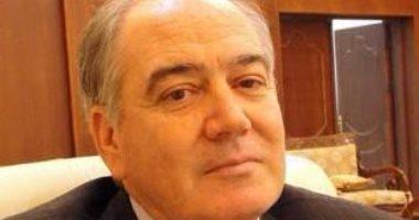 الانشقاقات تضرب الائتلاف السورى بتركيا..بسام الملك يعلن استقالته ويعود لدمشق