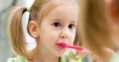دراسة إهمال نظافة الفم يرفع خطر الإصابة بالزهايمر بنسبة 70
