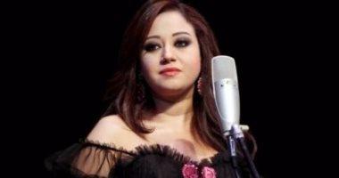رسالة ختام مهرجان الموسيقى العربية مع ريهام عبد الحكيم