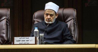 النائب محمد الحناوى يطالب باستغفار وتوبة كل من أساءوا للأزهر والإمام الطيب