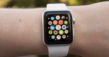 تقارير: أبل تبيع 15 مليون ساعة ذكية هذا العام و 20 مليون خلال 2018 -