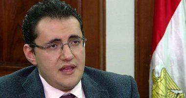 الصحة تغلق 60 منشأة طبية مخالفة بمحافظات الجمهورية خلال شهر