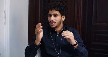 خالد جلال سبب عقوبة عبد الله جمعة بالزمالك