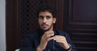 فيديو.. طرد عبد الله جمعة من مواجهة الزمالك وبيراميدز.. وبكاء اللاعب