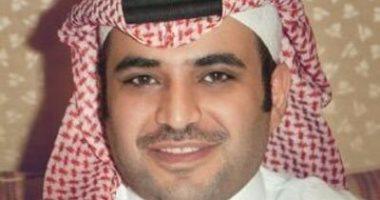 سعود القحطانى: تنظيم الحمدين يسحب الجنسية من قبائل قطر ويجنس العجم