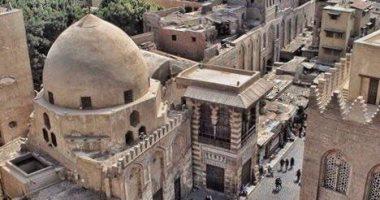 الحكومة تعرض على المستثمرين المشاركة فى تطوير القاهرة التاريخية والأثرية لأول مرة