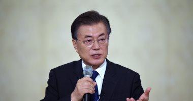 الرئيس الكورى الجنوبى يبدأ جولة إقليمية الأسبوع المقبل لتعزيز الشراكة مع جنوب آسيا