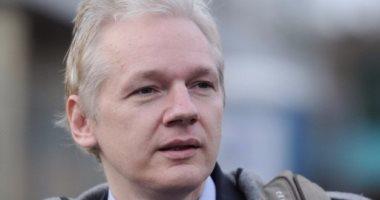 ويكيليكس: تم التجسس على جوليان أسانج في مقر إقامته لدى سفارة الإكوادور بلندن