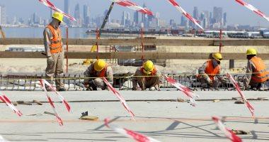 جارديان: ارتفاع درجات الحرارة فى الكويت يهدد بأزمة مناخية حادة