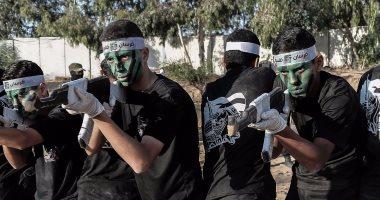 3 جرائم ارتكبتها حركة حماس ضد الفلسطينيين تحت شعار المقاومة