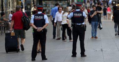 إسبانيا: اعتقال خوسو تيرنيرا القيادى فى حركة إيتا فى فرنسا
