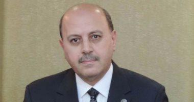 علقة ساخنة للص سرق هاتفا بمدينة القرين فى الشرقية