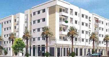 تقرير: مشاريع تضيف 8 آلاف وحدة سكنية لسوق أبوظبى العقـارى