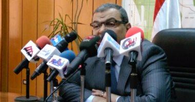 القوى العاملة: اختيار 23 فائزًا من 5 محافظات فى حملة  مصر بتناديك  -