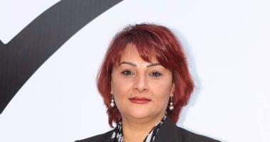 """قيادية بـ""""المصريين الأحرار"""": حقوق الإنسان اختزلت فى حرية الرأى والتعبير"""