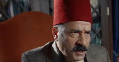 جلسات عمل مغلقة بين أحمد السبكى ومحمد سعد بسبب فيلمه الجديد