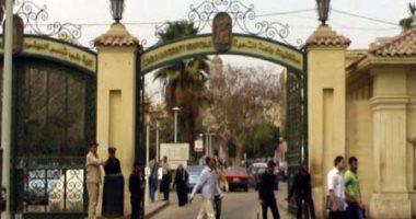 إذا كنت طالبا مستجدا.. تعرف على مواعيد الكشف الطبى بجامعة القاهرة