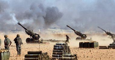 رئيس الوزراء اللبنانى يدين الاعتداء المسلح على قوة عسكرية تابعة للجيش