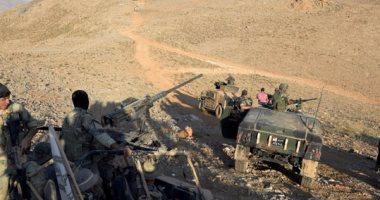 القبض على سوريين فى لبنان لانتمائهم لتنظيم جبهة النصرة