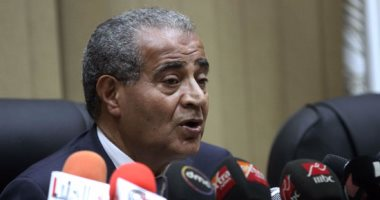 وزير التموين يفتتح اليوم فرعًا جديدًا لجهاز حماية المستهلك بالسويس