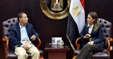 رئيس الوزراء يكلف محمد عمران بالقيام بأعمال رئيس هيئة الرقابة المالية