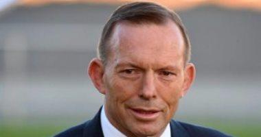 رئيس وزراء أستراليا السابق يؤكد: زواج المثليين تهديد للحرية الدينية