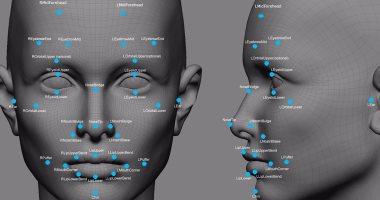 خبير يطور تقنية للتعرف على الوجه يمكنها الكشف عن معتقداتك السياسية
