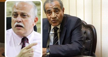 غدا.. وزير التموين يتفقد مصانع إنتاج السكر بالأقصر