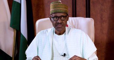 خبير بالأمم المتحدة: وقف قاض عن العمل فى نيجيريا انتهاك لحقوق الإنسان