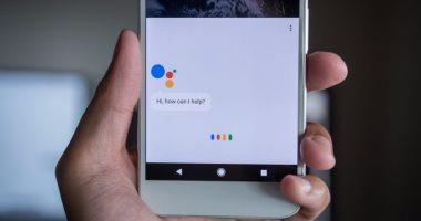 كيفية إعداد مساعد جوجل على iOS أو أندرويد