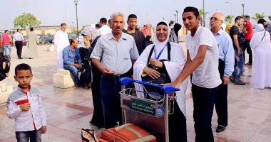 التضامن: التعاقد مع فنادق مميزة بمكة والمدينة حرصا على راحة الحجاج