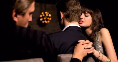 4a5708834 لماذا تخون الزوجة.. طبيبة نفسية تستعرض 8 أسباب وراء خيانة الستات ...