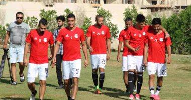 أخبار الرياضة المصرية اليوم السبت 2 / 9 / 2017