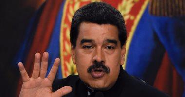 البرازيل تعترف بزعيم المعارضة فى فنزويلا رئيسا