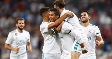ريال مدريد يهزم فيورنتينا بثنائية 201708241244354435.jpg