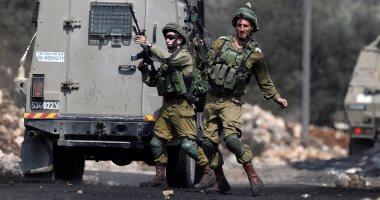 الاحتلال يقتحم وسط رام الله وينسحب بعد مواجهات مع الفلسطينيين