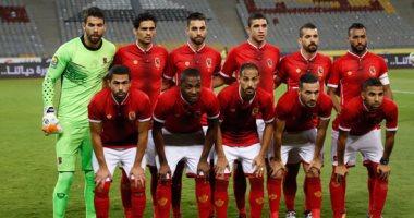 مواعيد مباريات اليوم الأحد 10 / 9 / 2017 فى الدورى المصرى والقنوات الناقلة -