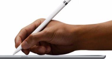 أبل تحصل على براءة اختراع جديدة لتقنية تسمح بالتعرف على خط اليد