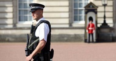 مسؤول بريطانى يدعو لاعتقال عائلات الإرهابيين لتقاعسهم عن إبلاغ الشرطة
