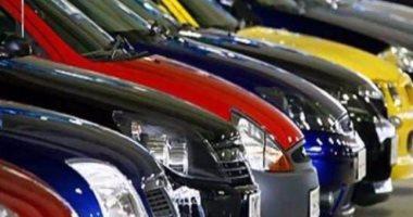 8e6258ea7 5 حلول لمواجهة الركود فى سوق السيارات المصرى - اليوم السابع