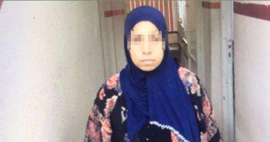 """المتهمة بقتل طفلة شقيق زوجها بالإسماعيلية: """"انتقمت منه زى ما بعد عنى حبيبى"""""""