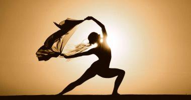 لو متخانقة مع جوزك قومى ارقصى.. 5 حاجات فرفشى بها نفسك وفكك من الهم
