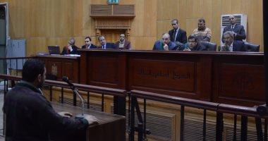 """المشدد 6 سنوات لمهندس وإعفاء ثلاثة آخرين بـ""""رشوة وزارة الرى"""""""